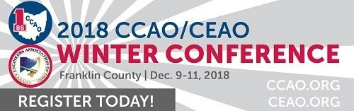 Winter Conference Banner Small