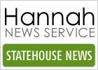 The Hannah Report