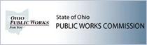 Ohio Public Works